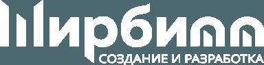 Логотип создание сайтов
