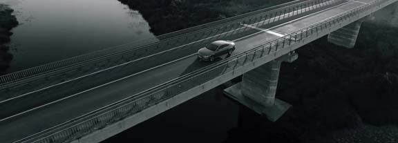 Съёмка рекламного ролика